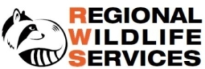 Regional Wildlife Services Logo